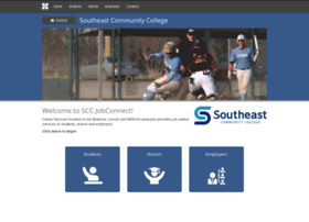 placement.southeast.edu