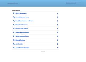 placement24.com