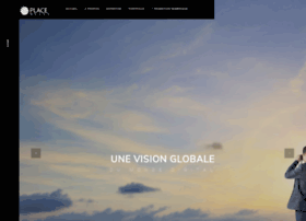placeneuve.com