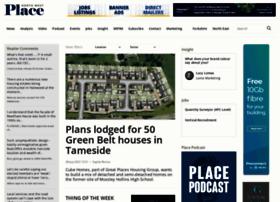 placenorthwest.co.uk