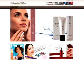 placenta100.com
