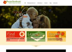 placentabenefits.info