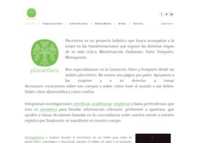 placentera.com