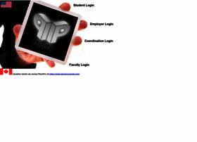 placepro.com