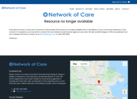 placer.networkofcare.org