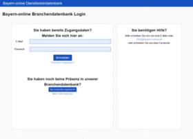 places.bayern-online.de