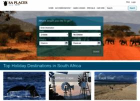 places.co.za