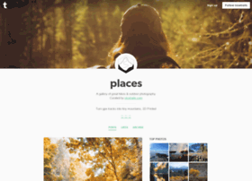 places.nicetrails.com