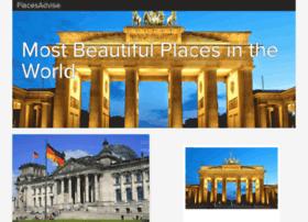 placesadvise.com