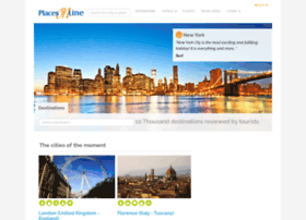 placesonline.com