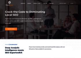 placesscout.com