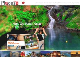 placestogopr.com