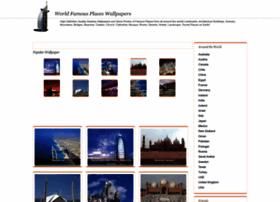 placeswallpaper.blogspot.com