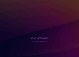 placesweb.net