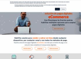 placetopay.com