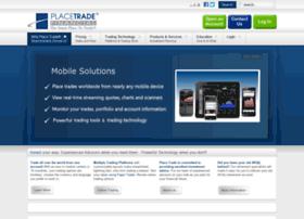 placetrade.com