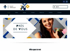 placeversailles.com