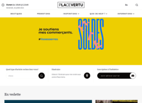 placevertu.com
