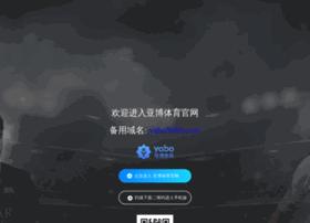 placewidget.com