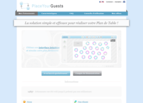 placeyourguests.com