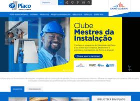 placo.com.br