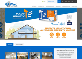 placo.es