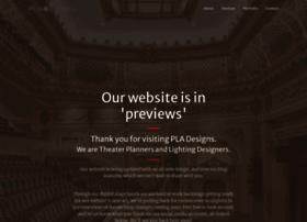 pladesigns.com