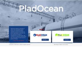 pladocean.com