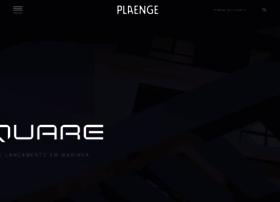 plaenge.com.br