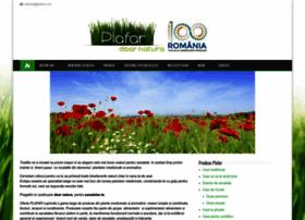 plafar.com