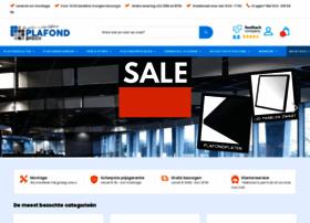 plafondwereld.com