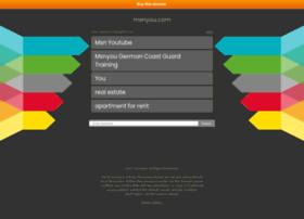 plageblanche.msnyou.com