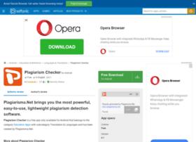 plagiarism-checker.en.softonic.com