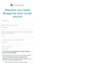 plagijat.blogger.ba