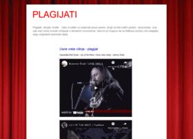 plagijati.info