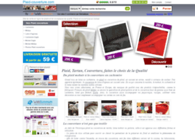 plaid-couverture.com