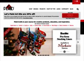 plaidonline.com