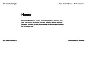 plaindealer.com