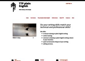 plainenglish.com.au