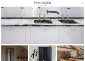 plainenglishdesign.co.uk