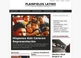 Plainfieldlatinocom.startlogic.com