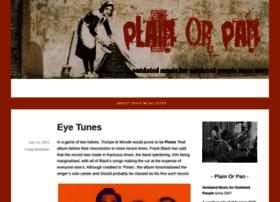 plainorpan.com