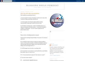 plainsfeminist.blogspot.com
