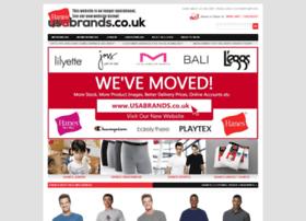 plaintshirts.co.uk