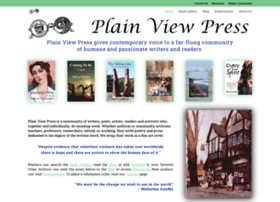 plainviewpress.net