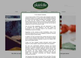 plainvillefarms.com
