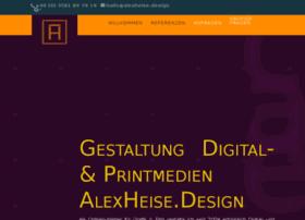 plakate-goerlitz.de
