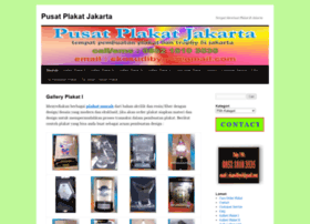 plakatjakarta.com