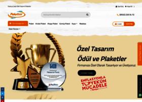 plaketcim.com