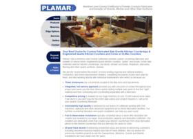 plamarusa.com